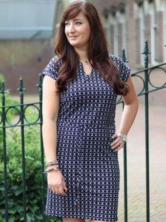 Avelon Summer Dress