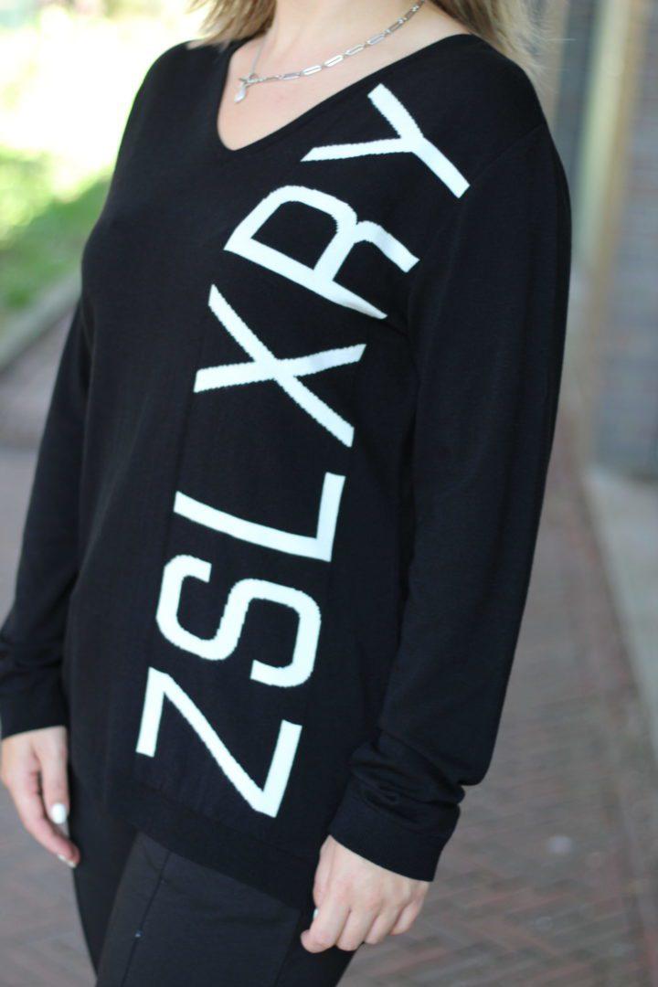 215Esther